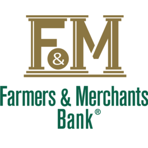 Farmers & Merchants Bank
