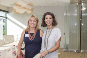NAWBO-OC-event Aug_LJoseph-Silver Moon photography-9