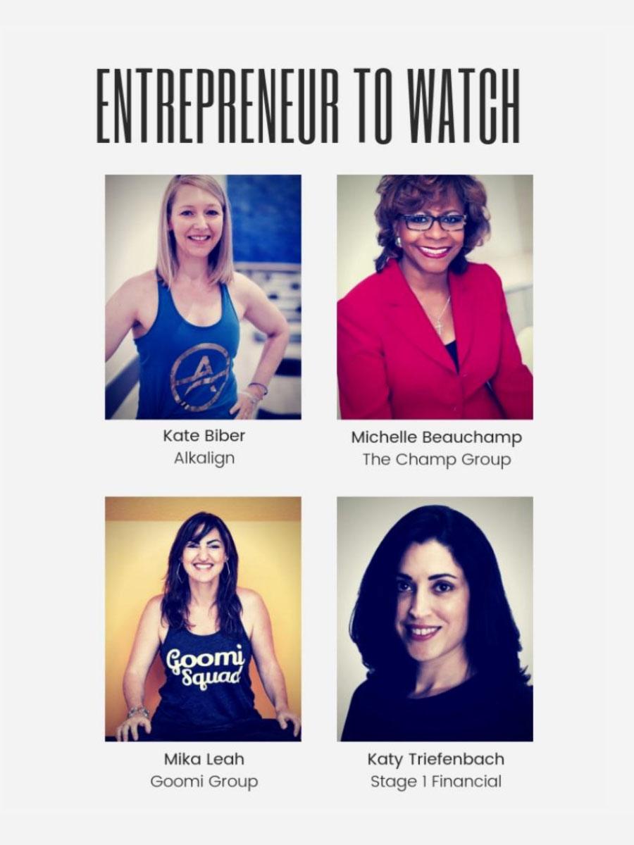 nawbo-oc-entreprenuer-to-watch-nominees